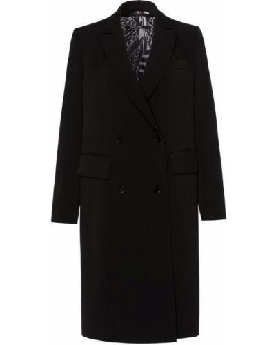 Płaszcz wełniany Marc Aurel