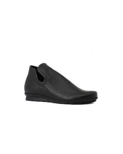 Ботинки черные Arche