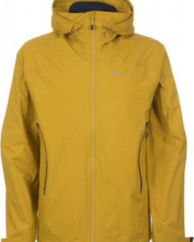 Куртка с капюшоном спортивная мембранная Merrell