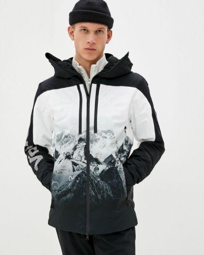 Куртка горнолыжная VÖlkl
