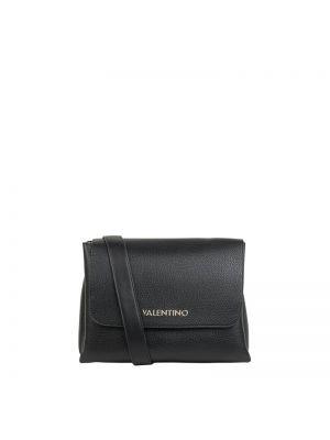 Czarna torba na ramię Valentino By Mario Valentino