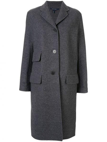 Пальто двустороннее пальто Sofie D'hoore