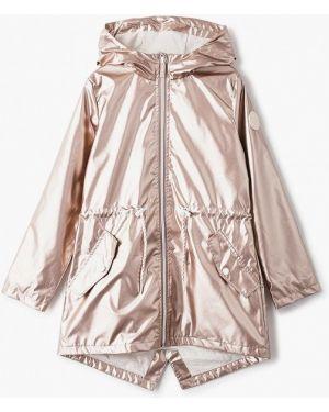 Куртка золотая для сна Acoola