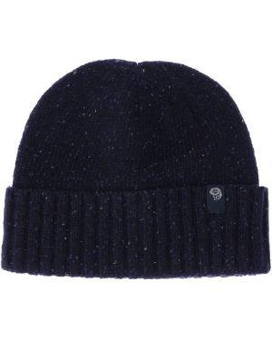 Prążkowany klasyczny czapka beanie Mountain Hardwear