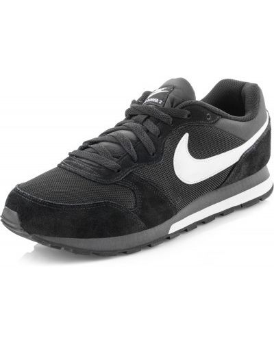 Кроссовки беговые Nike
