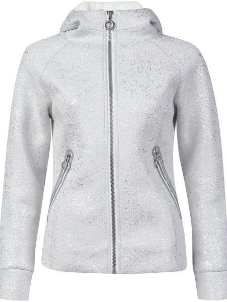 Куртка осенняя Goldbergh