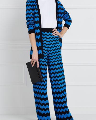 Свободные брюки M Missoni
