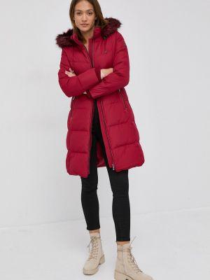 Пуховая куртка Lauren Ralph Lauren