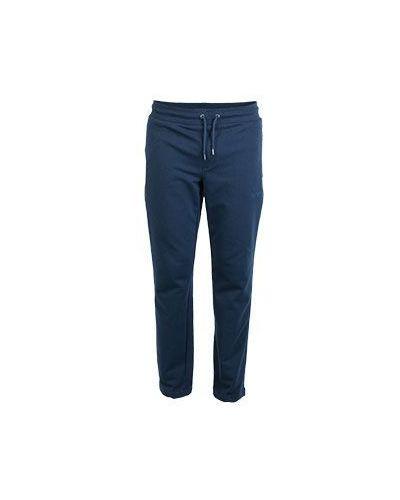 Спортивные брюки прямые Armani Jeans