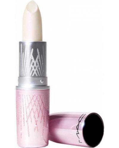 Różowy szminka do ust matowy wytłoczony Mac