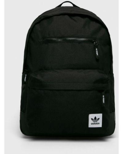 Рюкзак универсальный черный Adidas Originals