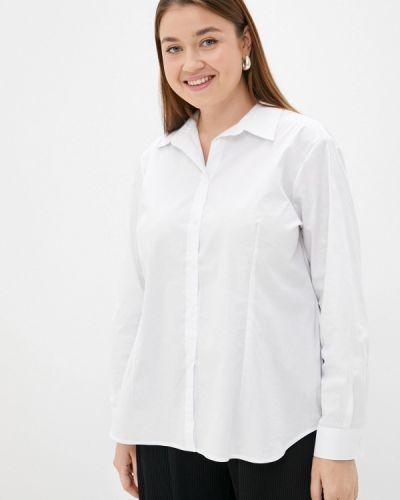 Рубашка - белая Sophia