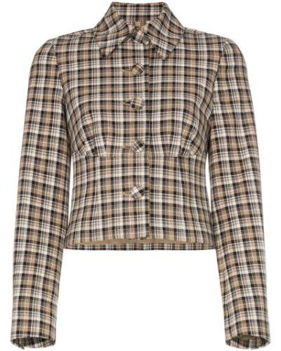 Пиджак Beaufille