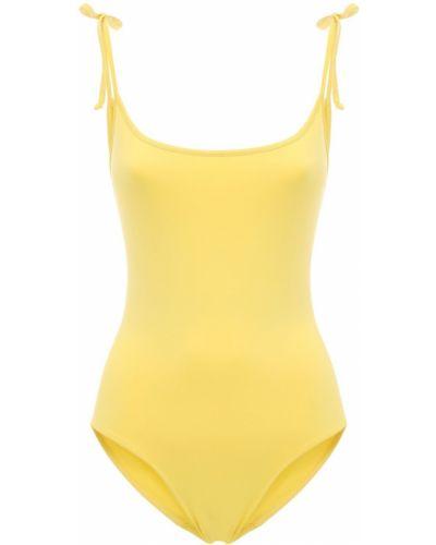 Костюм - желтый Laura Urbinati