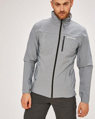 Купить мужские куртки Columbia в интернет-магазине Киева и Украины ... ea4341fde91c4
