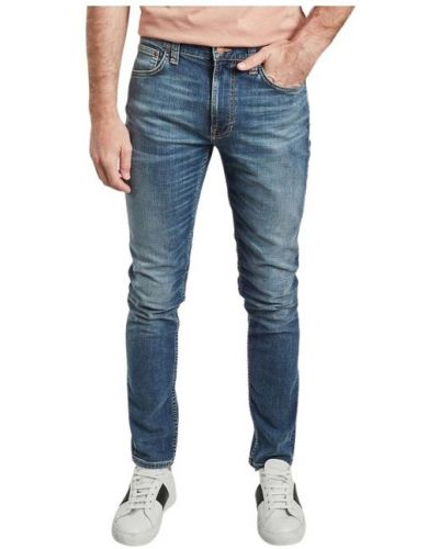 Jeansy Nudie Jeans