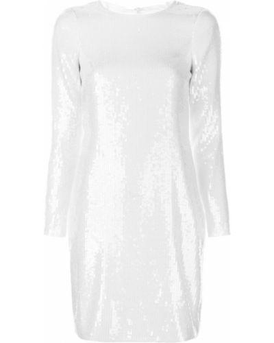 Платье Amsale