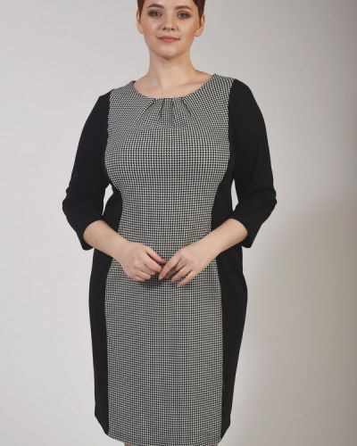 Платье из вискозы Erfo