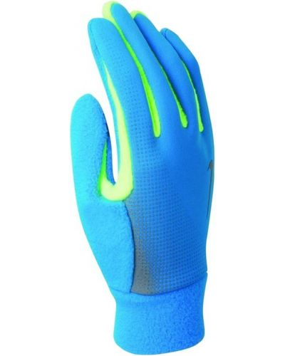 Перчатки текстильные двойные Nike