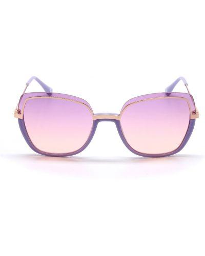 Фиолетовые очки Casta