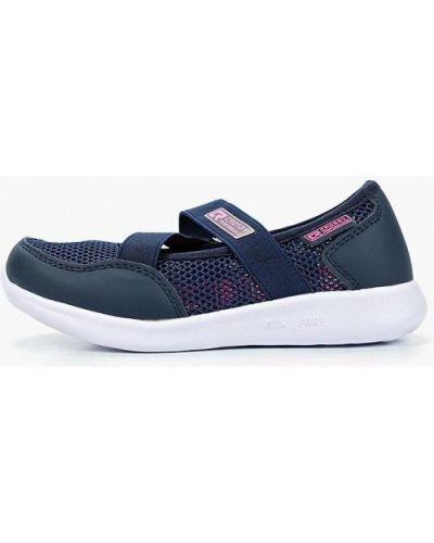 85e1e9e77af1c3 Купить кроссовки для девочек Crosby (Кросби) в интернет-магазине ...