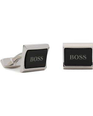 Spinka do mankietów Boss