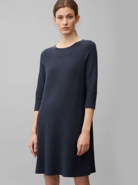 Брендовое платье Marc O'polo