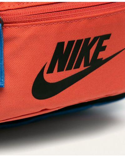 Рюкзак Nike Kids