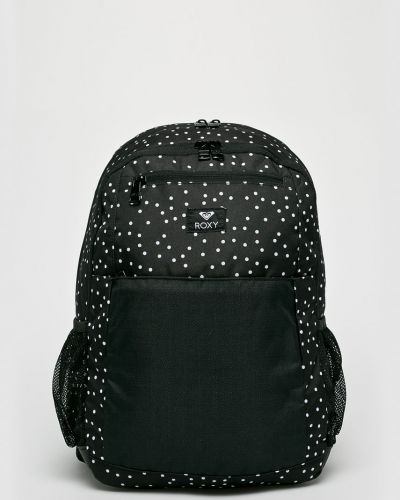 Рюкзак с отделениями с узором Roxy