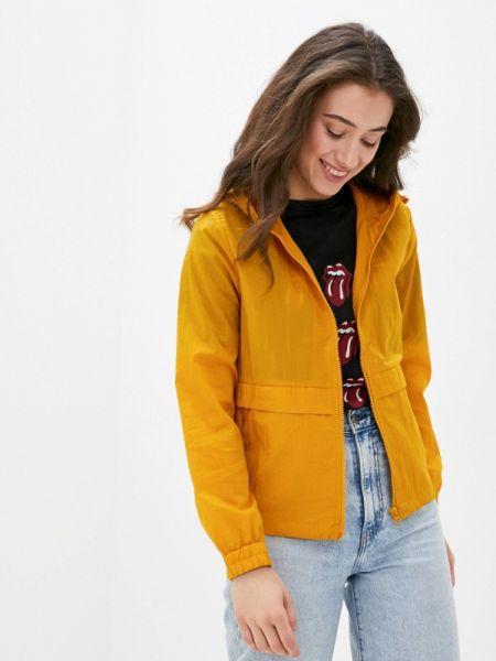 Куртка весенняя облегченная Defacto