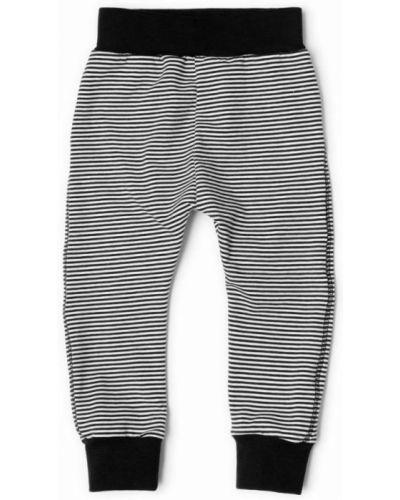 Спортивные брюки стрейч Ardomi