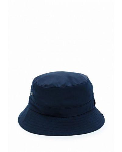 Синяя панама Luhta