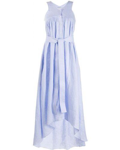 Платье Teija