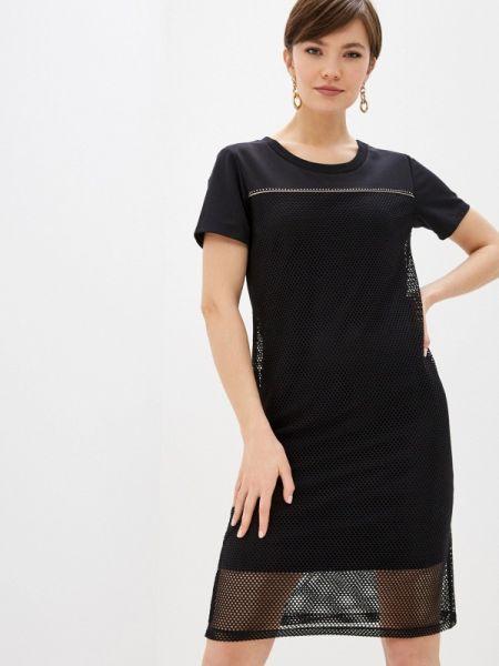 Платье футболка спортивное Liu Jo Sport