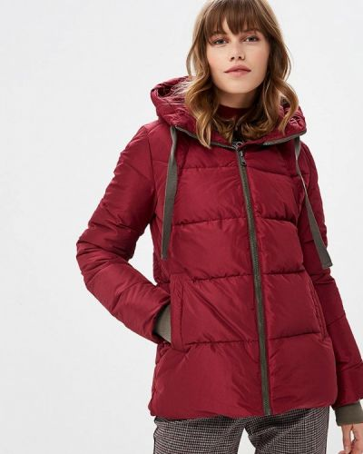 Зимняя куртка утепленная осенняя Grishko