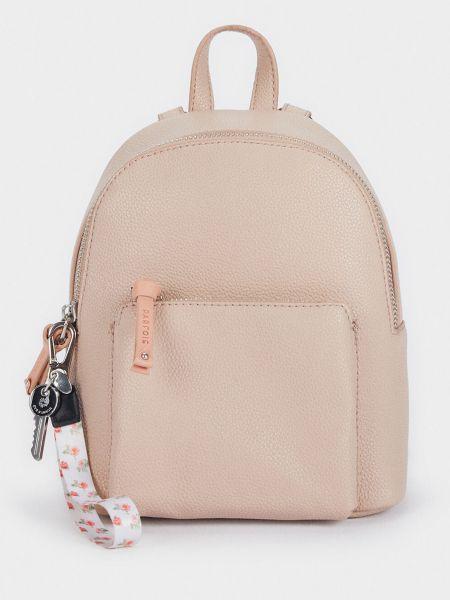 Брендовый рюкзак Parfois