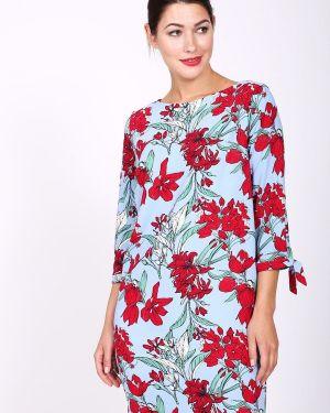 Платье оливковый S.oliver