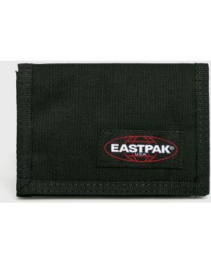 Кошелек текстильный Eastpak