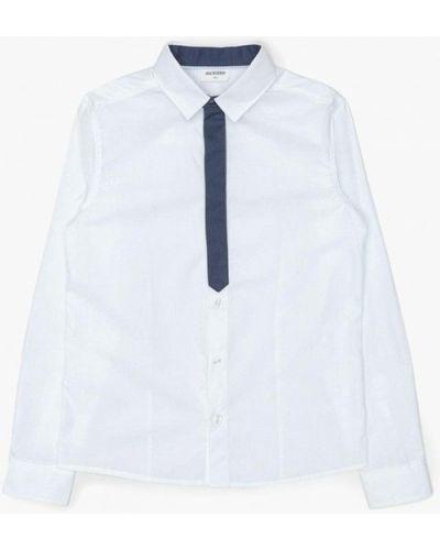 Белая рубашка Acoola