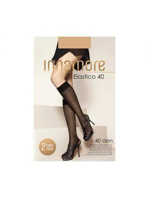 Носки на резинке Innamore