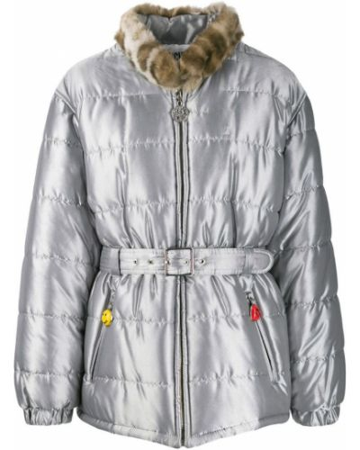 Куртка Moschino Pre-owned