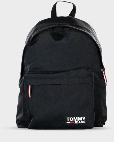 Рюкзак спортивный повседневный Tommy Hilfiger