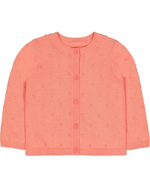 Кардиган оранжевый Mothercare