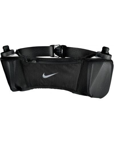 Pasek z paskiem do pracy z siateczką Nike