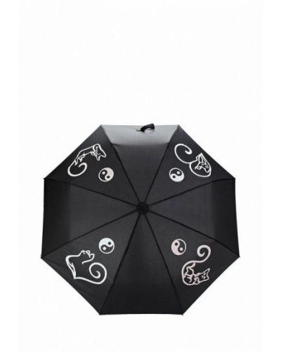 Зонт-трость складной Vera Victoria Vito