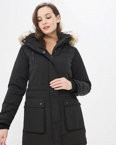 Зимняя куртка весенняя утепленная Dorothy Perkins