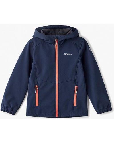Куртка теплая весенний Icepeak