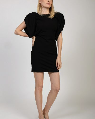 Платье из вискозы Twin-set