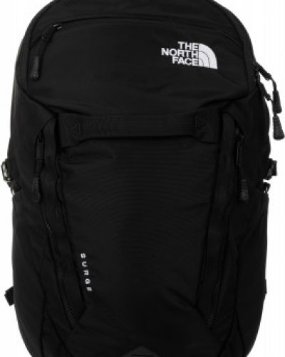 Рюкзак для ноутбука спортивный с отделениями The North Face