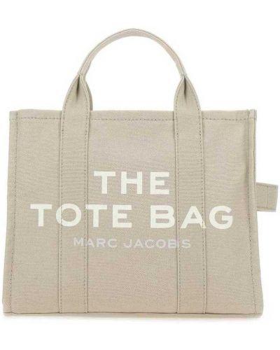 Torba na torbę Marc Jacobs